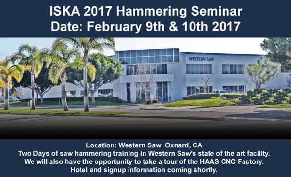 hammering-seminar-2017